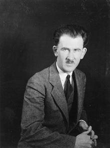 A. J. Casson httpsuploadwikimediaorgwikipediacommonsthu