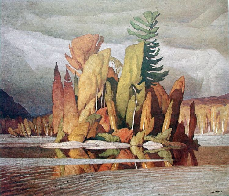 A. J. Casson ajcasson One1more2time339s Weblog
