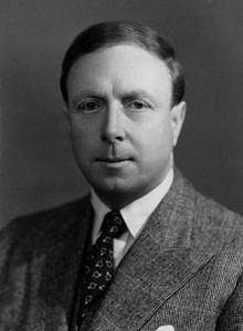 A. J. Cronin httpsuploadwikimediaorgwikipediacommonsthu