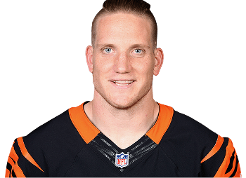 A. J. Hawk AJ Hawk Stats News Videos Highlights Pictures Bio