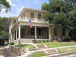 A. J. Jernigan House httpsuploadwikimediaorgwikipediacommonsthu