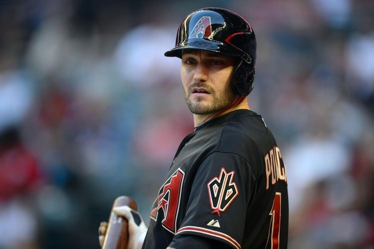 A. J. Pollock Is AJ Pollock A PostHype Player To Target In 2015