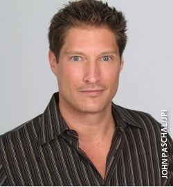 A. J. Quartermaine 1000 images about Sean Kanan on Pinterest