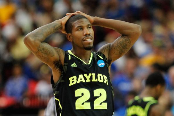 A. J. Walton AJ Walton Photos NCAA Basketball Tournament