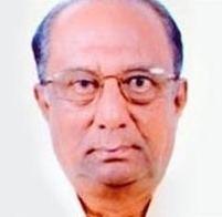 A. Jagannathan httpsuploadwikimediaorgwikipediaen00dA