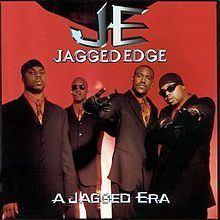 A Jagged Era httpsuploadwikimediaorgwikipediaenthumbb