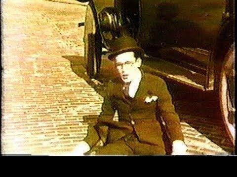 A Jazzed Honeymoon Harold Lloyd in A JAZZED HONEYMOON 1919 YouTube
