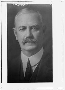 A. Jeff McLemore httpsuploadwikimediaorgwikipediacommonsthu