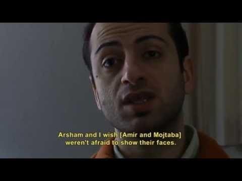 A Jihad for Love A Jihad for LoveTrailer YouTube