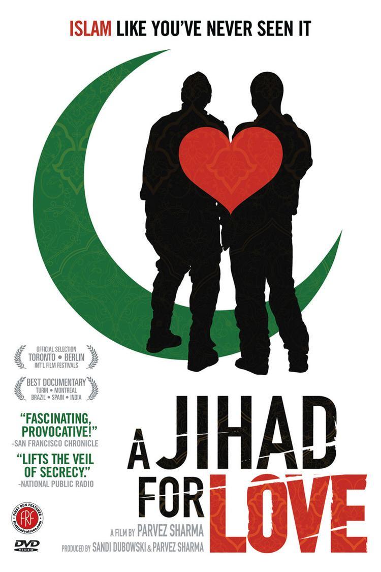 A Jihad for Love wwwgstaticcomtvthumbdvdboxart178906p178906