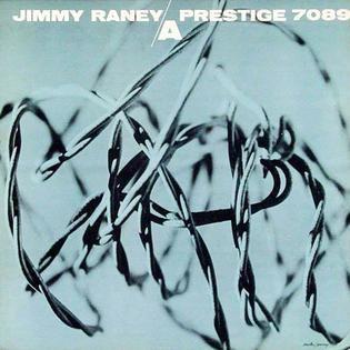 A (Jimmy Raney album) httpsuploadwikimediaorgwikipediaen11bA