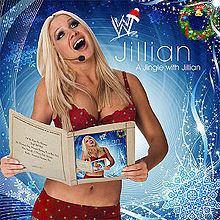 A Jingle with Jillian httpsuploadwikimediaorgwikipediaenthumb4