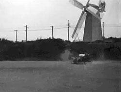 A Jitney Elopement April 2015 Chaplin Film by Film