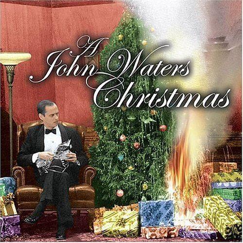 A John Waters Christmas httpsimagesnasslimagesamazoncomimagesI6