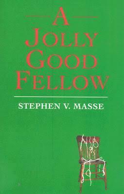 A Jolly Good Fellow (novel) t2gstaticcomimagesqtbnANd9GcS4maHjcaK5NwqAyc