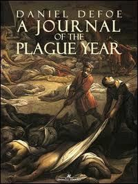 A Journal of the Plague Year t0gstaticcomimagesqtbnANd9GcTwwVUIvJHhRl5pmi