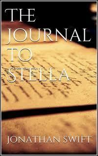 A Journal to Stella t2gstaticcomimagesqtbnANd9GcQQvcEvs8pTpkVpE