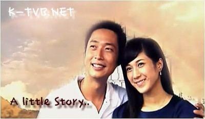 A Journey Called Life A Journey Called Life Lyrics K for TVB