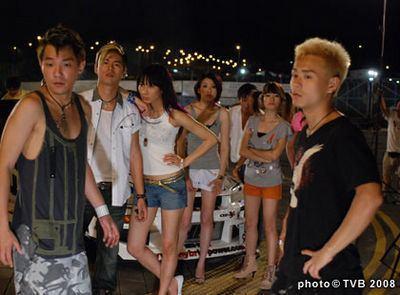 A Journey Called Life A Journey Called Life The Asian Invasion