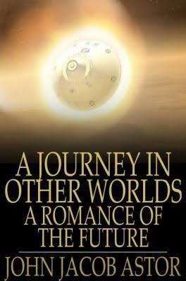 A Journey in Other Worlds t3gstaticcomimagesqtbnANd9GcR0ZnadPiRmeM1Nqi