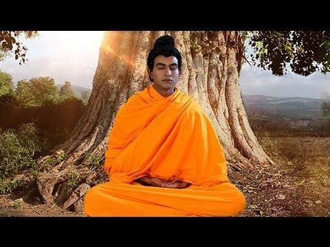 A Journey of Samyak Buddha Movie Interview Of Star Cast YouTube
