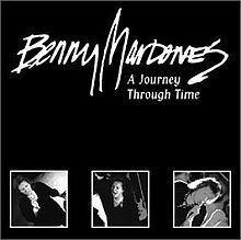 A Journey Through Time (album) httpsuploadwikimediaorgwikipediaenthumb6
