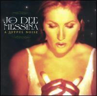 A Joyful Noise (Jo Dee Messina album) httpsuploadwikimediaorgwikipediaendd0Mes