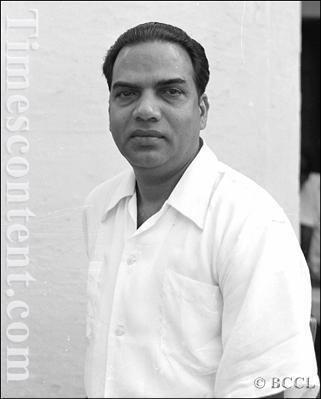 A. K. Gopalan A K Gopalan Veethi