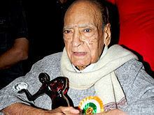 A. K. Hangal A K Hangal Wikipedia the free encyclopedia