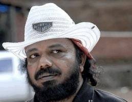 A. K. Lohithadas A K Lohithadas Movies Biography Photos