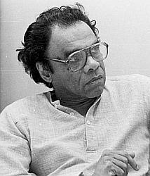 A. K. Ramanujan httpsprojectindianpoetryfileswordpresscom20