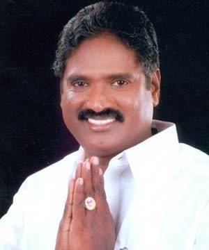A. K. S. Vijayan A K S Vijayan Profile Photos Wallpapers Videos News Movies