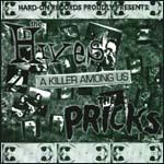 A Killer Among Us (EP) httpsuploadwikimediaorgwikipediaen99cAK
