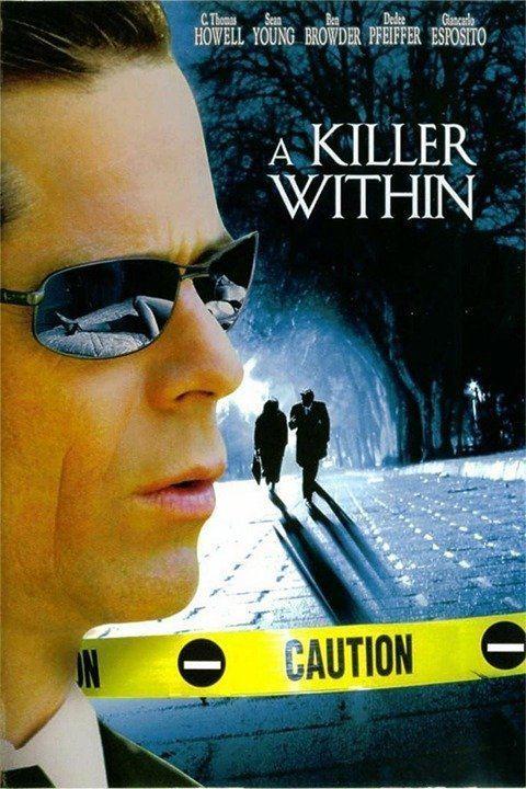 A Killer Within wwwgstaticcomtvthumbmovieposters89390p89390