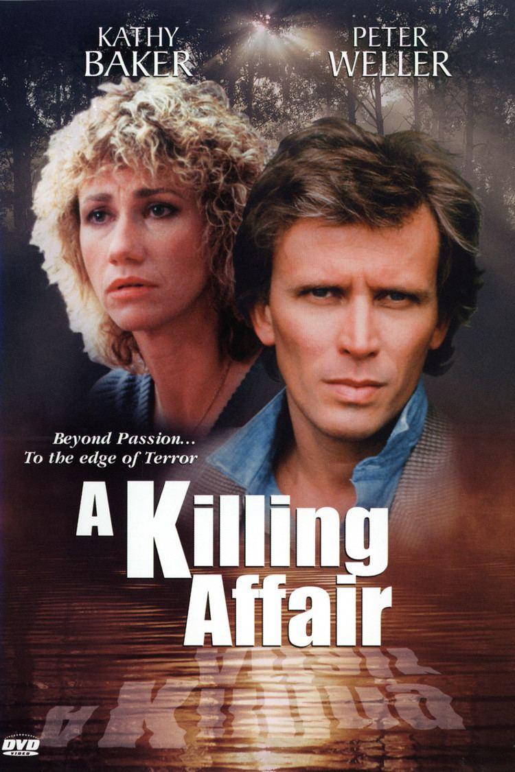 A Killing Affair wwwgstaticcomtvthumbdvdboxart54160p54160d
