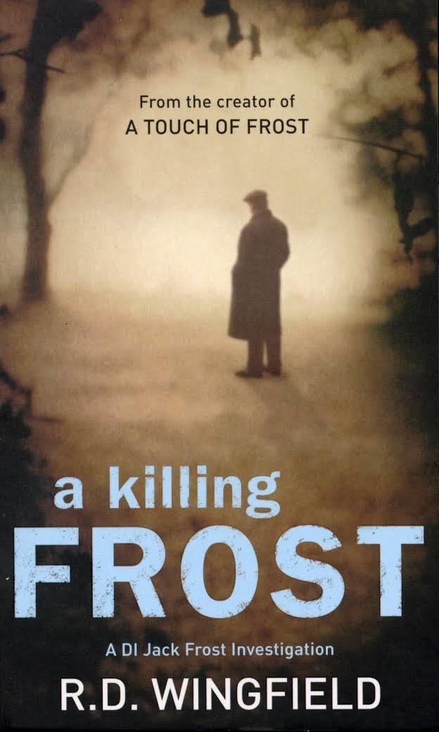 A Killing Frost t3gstaticcomimagesqtbnANd9GcThMorIm5aU7VBGNR