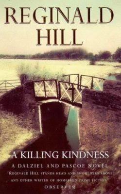 A Killing Kindness t0gstaticcomimagesqtbnANd9GcQa85LXVpTUh2sbui