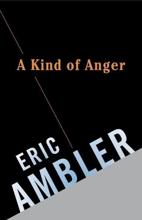 A Kind of Anger t0gstaticcomimagesqtbnANd9GcR0qVmm77NK9rq