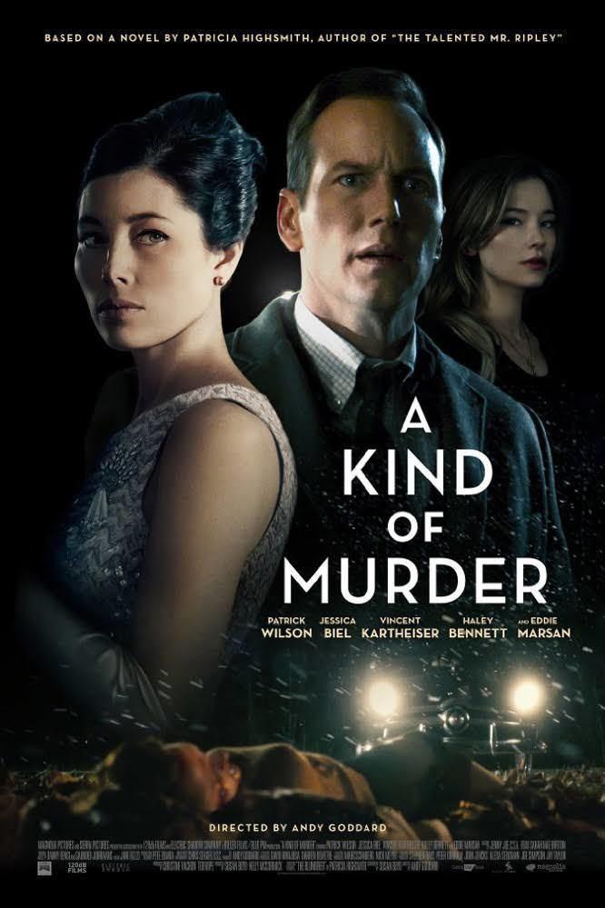 A Kind of Murder t3gstaticcomimagesqtbnANd9GcTrLPtchbgQ7fxwWq
