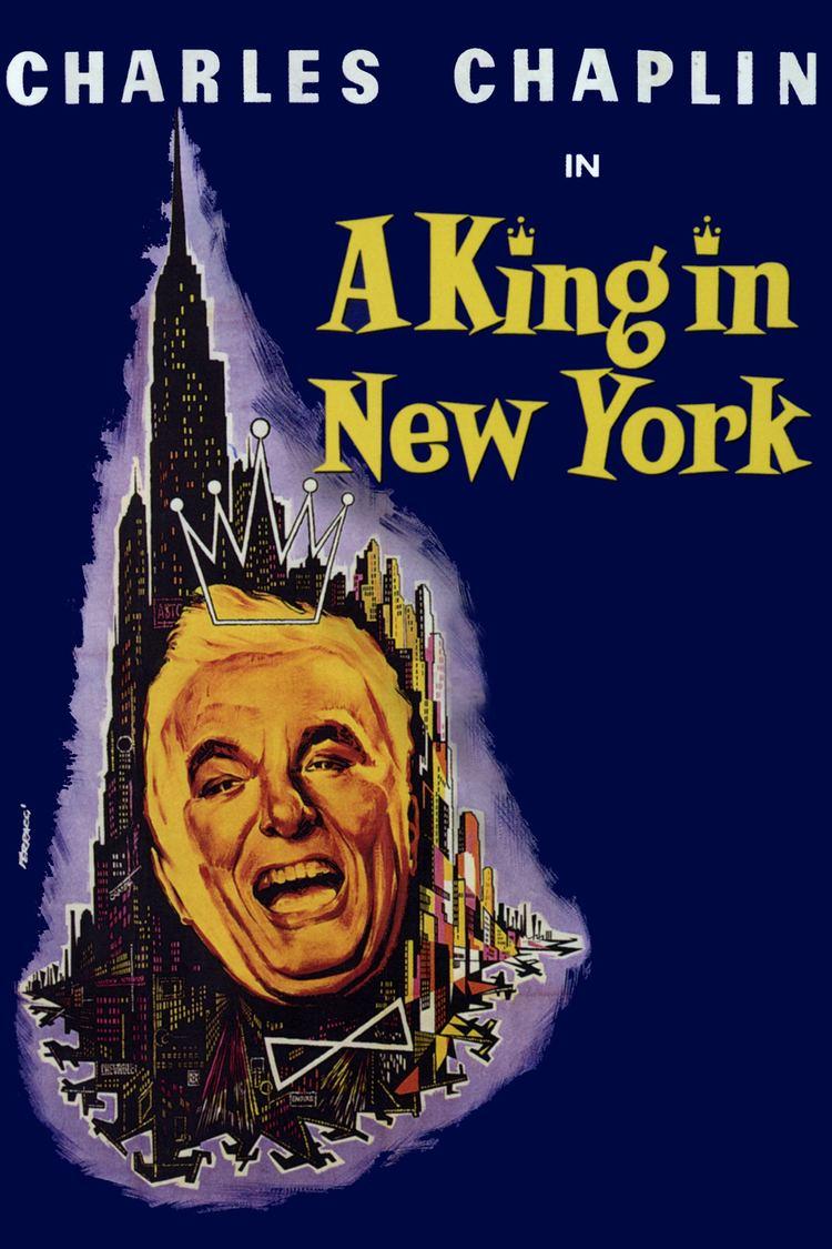 A King in New York wwwgstaticcomtvthumbdvdboxart7671p7671dv8