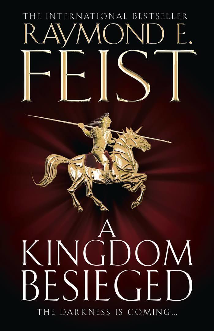 A Kingdom Besieged t3gstaticcomimagesqtbnANd9GcTzYS9AHOKHIqVv21