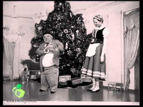 A Kitten for Hitler Ken Russell Ken Russells Christmas Movie A Kitten For Hitlerflv