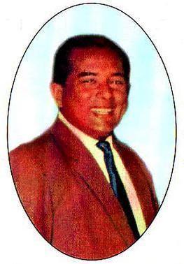 A. L. Abdul Majeed