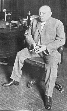 A. L. Erlanger httpsuploadwikimediaorgwikipediacommonsthu