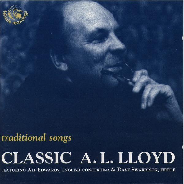 A. L. Lloyd httpsmainlynorfolkinfolloydimageslargerecc