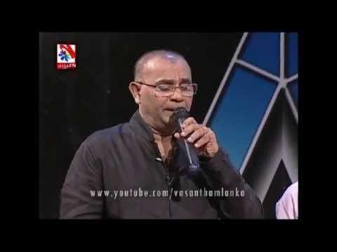 A. L. M. Athaullah Minister A L M Athaullah Song