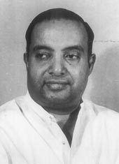 A. L. Srinivasan httpsuploadwikimediaorgwikipediaen447AL