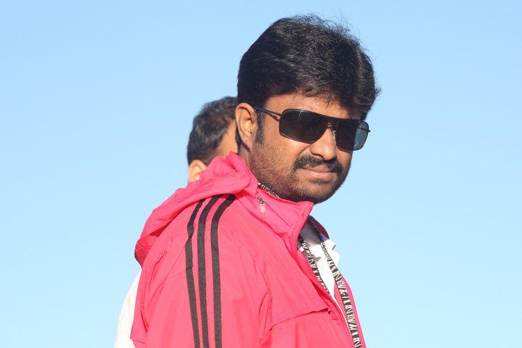 A. L. Vijay I am not producing any film Director A L Vijay Dailomocom