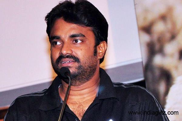 A. L. Vijay Director AL Vijay after divorce with Amala Paul clarifies about his