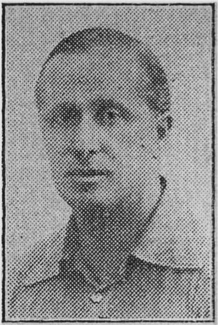 A. L. Zissu